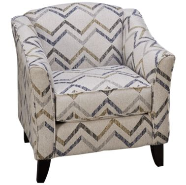 Prime Fusion Furniture Vintage Accent Chair Unemploymentrelief Wooden Chair Designs For Living Room Unemploymentrelieforg