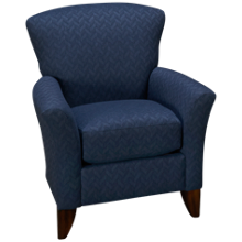 Flexsteel Camilla Accent Chair