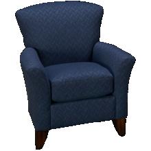 Flexsteel Camilla Accent Chair
