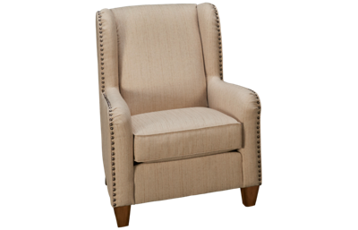 Flexsteel Whitney Accent Chair