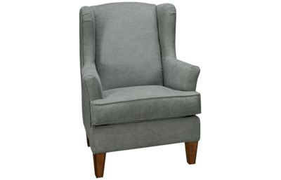 Flexsteel Dorea Accent Chair
