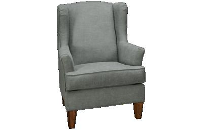 Flexsteel Dorea Accent Chair