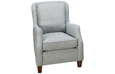 Flexsteel Carson Accent Chair