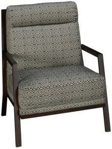 Kuka Lindsay Accent Chair