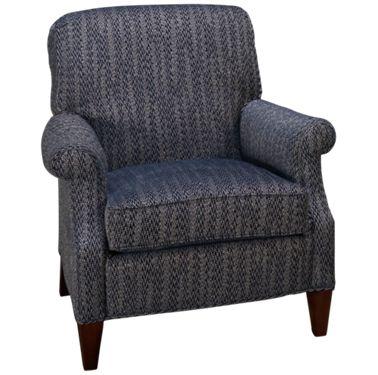 Sam Moore Brunswick Sam Moore Brunswick Accent Chair Jordan S