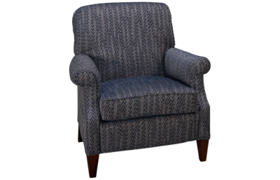 Sam Moore Brunswick Accent Chair