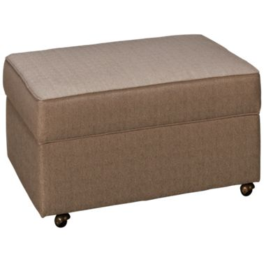 Craftmaster C9 Ds Craftmaster C9 Ds Lift Top Storage Ottoman Jordan S Furniture