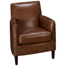 Outstanding Living Room Chairs At Jordans Furniture Stores In Ma Nh Ibusinesslaw Wood Chair Design Ideas Ibusinesslaworg
