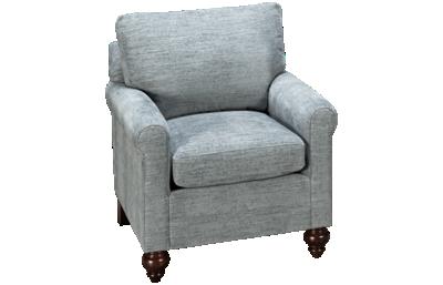 Kincaid Studio Accent Chair