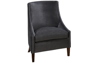 Rowe My Style Accent Chair
