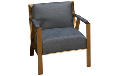 Rowe Bergen Accent Chair