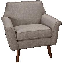 Jonathan Louis Choices Accent Chair
