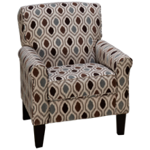 United Preston Accent Chair