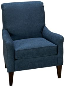 Rowe Highland Accent Chair