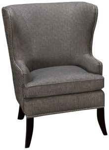 Kincaid Kingston Accent Chair
