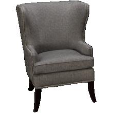 Kincaid Kingston Accent Chair