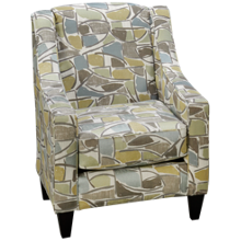 Peak Living Collin Chair