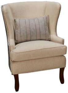 Living Room Chairs At Jordan S Furniture Stores In Ma Nh Ri And Ct