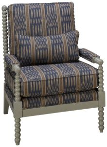 Kincaid Jenny Accent Chair