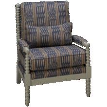 Kincaid Jenny Accent Chair