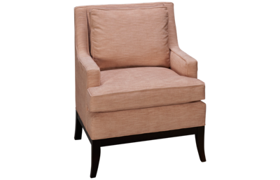 Kincaid Carillon Accent Chair