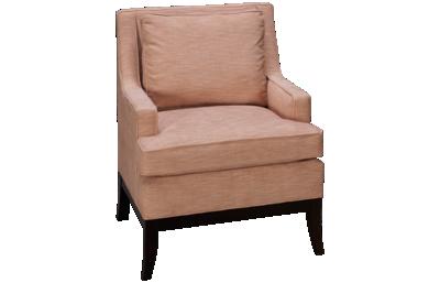 Kincaid Carillon Accent Chair
