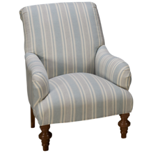 Rowe Miller Accent Chair