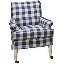 Rowe Hannah Accent Chair