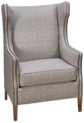Huntington House Chatham Accent Chair