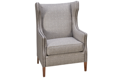 Huntington House Solutions 2 Accent Chair