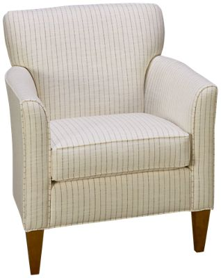 Rowe Times Square Rowe Times Square Accent Chair Jordan