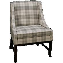 Kincaid Monarch Accent Chair