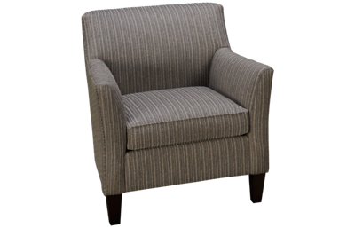 Max Home Bonsai Accent Chair