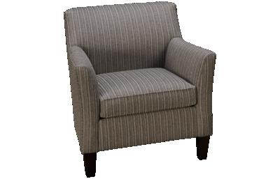 Max Home Bonsai Accent Chair