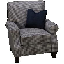 Kincaid Furniture Studio Select Accent Chair
