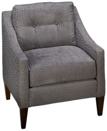 Rowe Keller Accent Chair