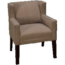 Kincaid Studio Select Accent Chair