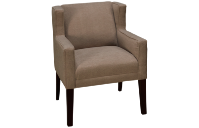 Kincaid Studio Select Accent Chair