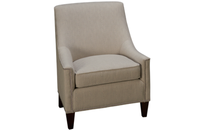 Kincaid Comfort Accent Chair
