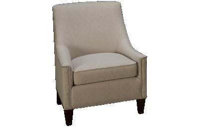 Kincaid Comfort Accent Chair