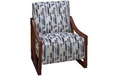 Fine Natuzzi Editions Antonio Natuzzi Editions Antonio Leather Squirreltailoven Fun Painted Chair Ideas Images Squirreltailovenorg