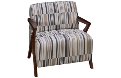 Jonathan Louis Nyla Accent Chair