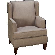Kincaid Edison Accent Chair