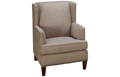 Kincaid Edison Accent Chair