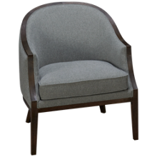 b3a197f8cf901 Living Room Chairs at Jordan s Furniture stores in MA