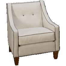 Rowe Eero Accent Chair