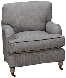 Rowe Brooke Accent Chair