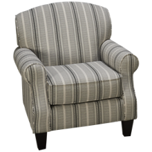 Fusion Furniture Sophie Accent Chair