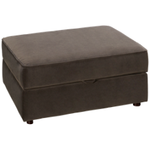 Jordan S Furniture Search Results
