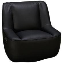 Flexsteel Accent Gaming Chair